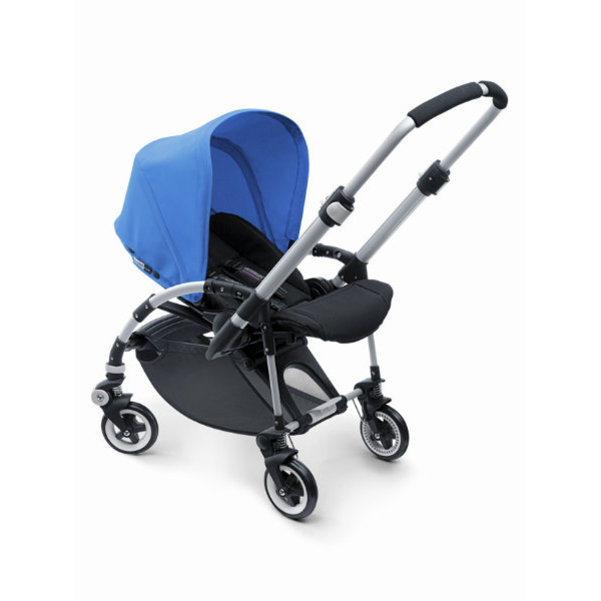 bugaboo_bee_pushchair_with_royal_blue_sun_canopy_m1