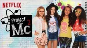ProjectMC