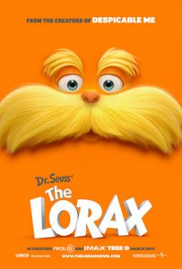 Lorax_teaser_poster